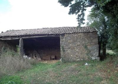 C16-Casa-Rustica-Meire-Melide-3
