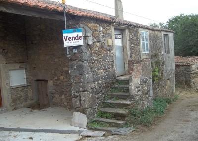 C16-Casa-Rustica-Meire-Melide