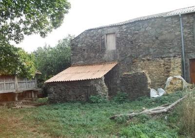 C16-Casa-Rustica-Meire-Melide-5