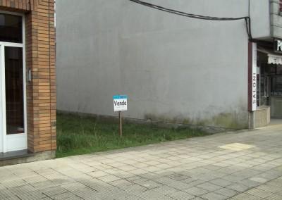 C164-Ronda-Pontevedra-Melide-1