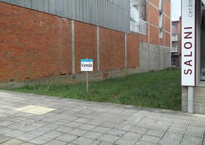 C164-Ronda-Pontevedra-Melide-2
