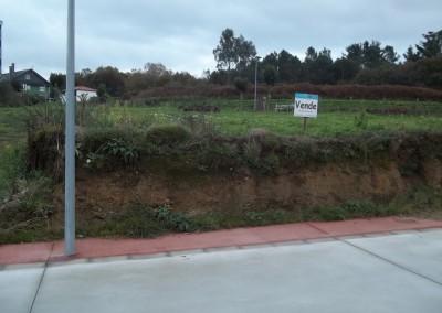 C190.2-Palas-de-Rei-Avenida-de-Lugo-1