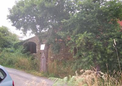 C2-Casa-en-Touro