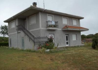 C4.1-Casa-en-Boente-Arzúa.-Camino-de-Santiago-1