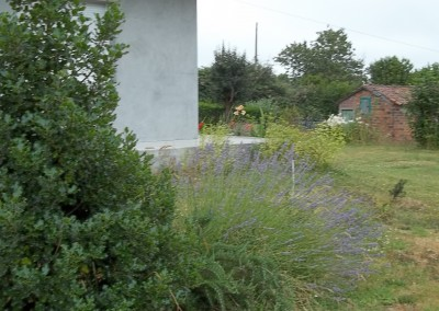 C4.1-Casa-en-Boente-Arzúa.-Camino-de-Santiago-17