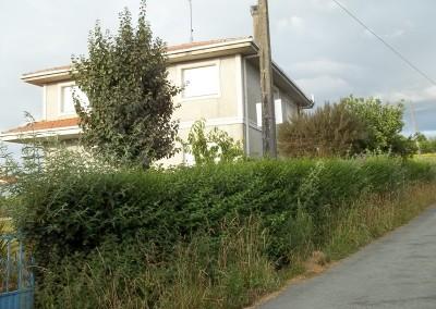 C4.1-Casa-en-Boente-Arzúa.-Camino-de-Santiago-18