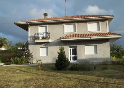 C4.1-Casa-en-Boente-Arzúa.-Camino-de-Santiago