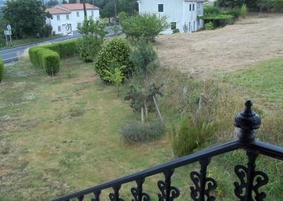 C4.1-Casa-en-Boente-Arzúa.-Camino-de-Santiago-6