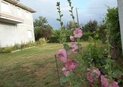 C4.1-Casa-en-Boente-Arzúa.-Camino-de-Santiago-9