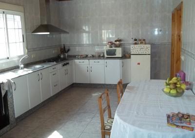 C201 Mesón Restaurante - Boimorto (10)