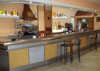 C201 Mesón Restaurante - Boimorto (2)