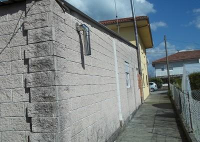 C201 Mesón Restaurante - Boimorto (24)