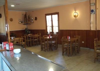 C201 Mesón Restaurante - Boimorto (3)