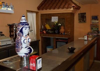 C201 Mesón Restaurante - Boimorto (5)