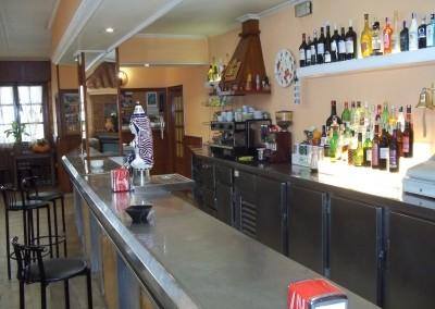 C201 Mesón Restaurante - Boimorto (6)