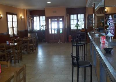 C201 Mesón Restaurante - Boimorto (7)