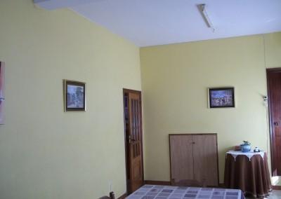 C201 Mesón Restaurante - Boimorto (8)