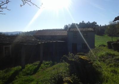 C198 Casa Rairiz, Santiso (1)