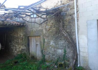 C198 Casa Rairiz, Santiso (2)