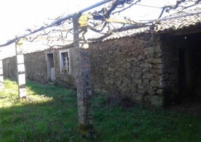 C198 Casa Rairiz, Santiso (3)