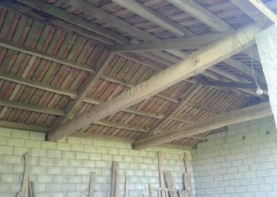 C198 Casa Rairiz, Santiso (6)