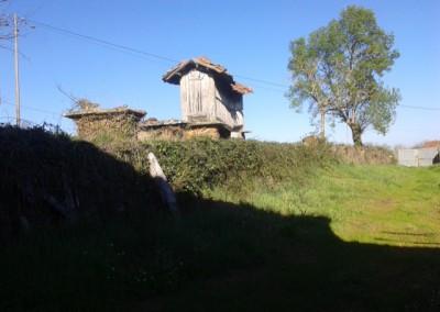 C198 Casa Rairiz, Santiso (9)