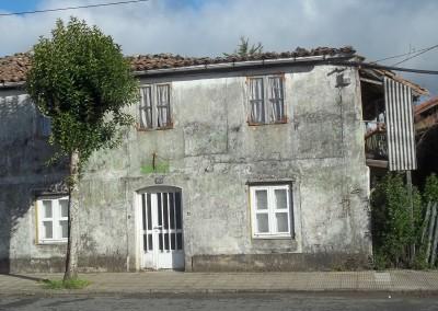 C62.2 Avd de Lugo - Melide (2)