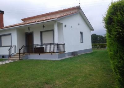 C259 Casa de Vilasantar (1)