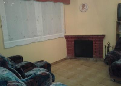 C259 Casa de Vilasantar (11)