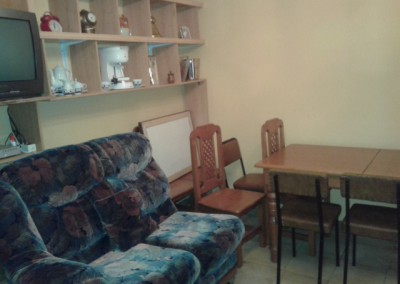 C259 Casa de Vilasantar (13)