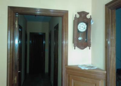 C259 Casa de Vilasantar (16)
