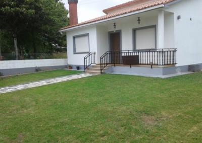 C259 Casa de Vilasantar (2)