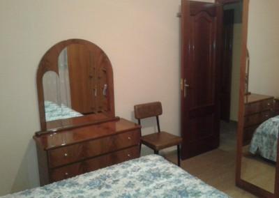 C259 Casa de Vilasantar (25)
