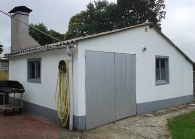 C259 Casa de Vilasantar (31)