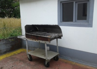 C259 Casa de Vilasantar (32)