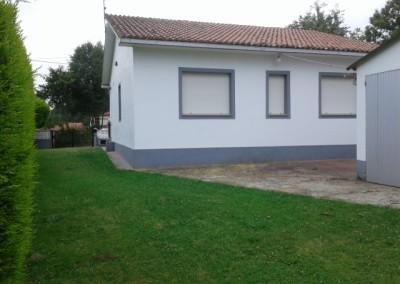 C259 Casa de Vilasantar (33)