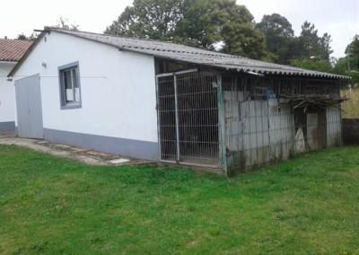 C259 Casa de Vilasantar (36)