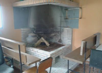 C259 Casa de Vilasantar (37)