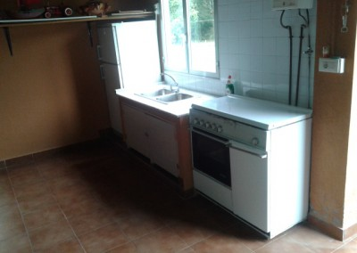 C259 Casa de Vilasantar (38)