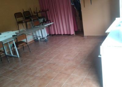C259 Casa de Vilasantar (39)