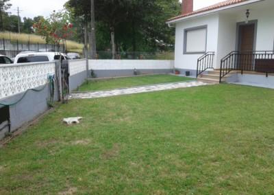 C259 Casa de Vilasantar (4)