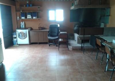C259 Casa de Vilasantar (40)
