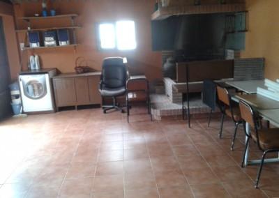 C259 Casa de Vilasantar (41)