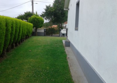 C259 Casa de Vilasantar (8)