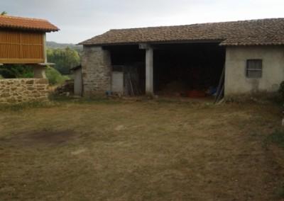 C264, Casa en Choren (10)