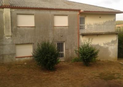 C264, Casa en Choren (11)