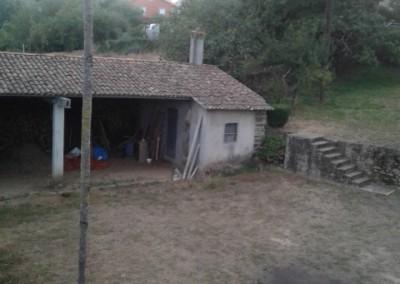 C264, Casa en Choren (40)