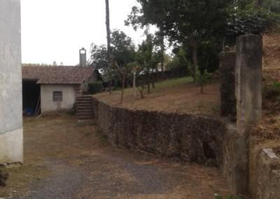 C264, Casa en Choren (8)