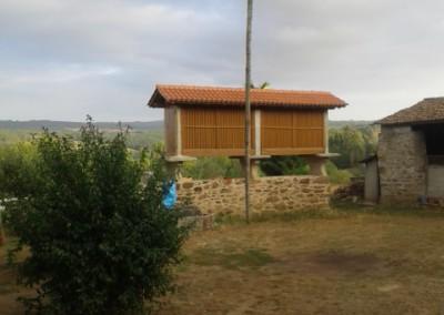 C264, Casa en Choren (9)