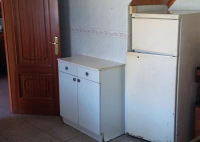 C261 Casa O Riberio, Melide (10)